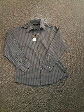 """NWT ~ Men's AXIST long sleeve """"Modern Fit"""" Casual Shirt ~ MED ~ MSRP: $45.oo"""