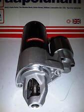 MERCEDES E240 E280 E320 E430 E55 E500 W210,W211 BRAND NEW STARTER MOTOR 1998-08
