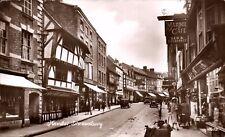 Shrewsbury. Mardol #10609 in Princess Series.