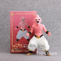 New Dragonball Z DXF Gotenks Majin Buu Boo PVC Action Figure 12'' Doll Toy Boxed