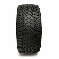 New Atturo AZ800 High Performance Tire - 305/35R24 305 35 24 112V R24