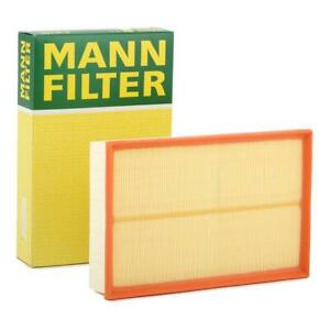 Mann-filter Air Filter C30189