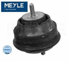 BMW E36 E46 6 Cyl Engine Mount MEYLE 2 year warranty 22116779970 22116771361