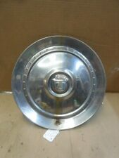 """50's Ford 15"""" Hubcap Wheel Cover G1005"""