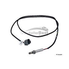 New NTK Oxygen Sensor Front 24005 for Nissan D21 Pathfinder