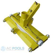 Fairlocks Commercial Pool Vacuum Head
