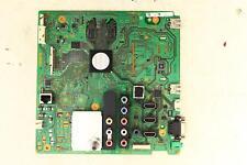 Sony KDL-32EX520  Main Board A-1807-978-B