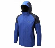 Sprayway Polyester Hip Length Coats & Jackets for Men