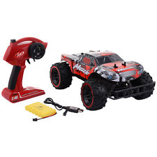 New 1:12 2.4G RC Car Super High Speed Remote Control Sport Racing Toy New
