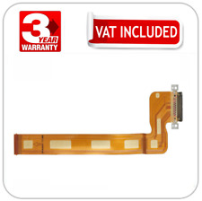 Asus Transformer Pad TF700T Charging DC IN Power Jack Port Ribbon Flex Cable