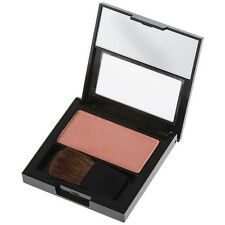 Revlon Powder Blush, Naughty Nude 0.17 oz (Pack of 3)