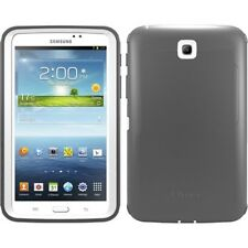 Otterbox Defender Case for Samsung Galaxy Tab 3 7-inch  Gray/White 77-31661
