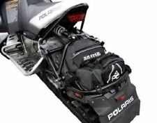 SKINZ SNOWMOBILE TUNNEL PACK POLARIS RUSH 600 800 2011-2014 LX PRO-R PROR LE