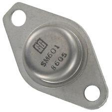 Schaltregler SERIE SM600 Neuware Serviecaltbestand SM601, SM602, SM610, SM611