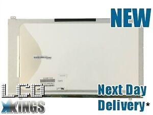 "NEW SAMSUNG LTN156AT19-001 LAPTOP SCREEN 15.6"" LED BACKLIT HD Compatible"