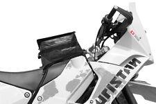 Enduristan Sandstorm 4H Tank Bag Enduro Off Road Dirt Bike Adventure Biker