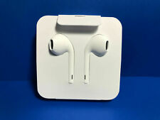 Original Apple EarPods Lightning Headphones Earphones for iPhone 7 8 X XS 11