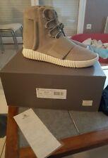 adidas yeezy 750 boost 13 us  48 lebron jordan kd 12,5 uk