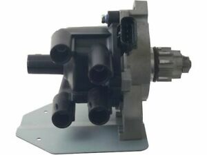 Ignition Distributor For 1991-1995 Toyota Previa 2TZFE 1993 1994 1992 M621GC