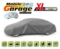 Bâche  de voitures respirable pour  BMW Serie 3 (E92) Coupe