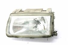 VW Polo 1994 - 1999 6N Passenger Side Left Hand Drive Front Headlight LHD ONLY