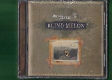 BLIND MELON - THE BEST OF  CD NUOVO SIGILLATO