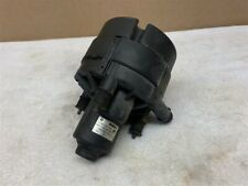 Porsche Boxster 986 Engine Air Pump Boxster 986 Emissions Air Pump 99660510400