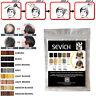 Sevich Keratin Hair Fibers Thinning Hair Loss Concealer 100g Refill High Quality