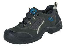 Articles textile et d'habillement chaussures de sécurité gris pour PME, artisan et agriculteur