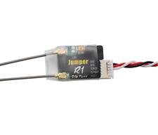 Jumper R1+ 16 Channel SBUS Receiver