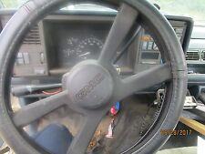 88 89 90 91 92 93 94 Chevy Truck 1500 2500 3500- NON-Tilt Steering Column auto