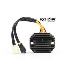 KOXIR Voltage Regulator Rectifier For Suzuki DR250 350 SV650 LS650 Savage