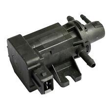 ELECTROVALVULA (1H0 906 627 A) (1031090) (95VW-12B573-CB) (77 00 377 175).