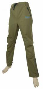 Aqua Products F12 Torrent Olive Trousers - New Carp Fishing Clothing