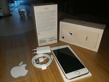 Apple iPhone 8 - 64GB - Oro Perfetto!!