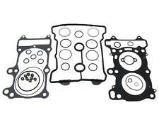 Motor Dichtungssatz für Honda Silver Wing FJS, FSC 600
