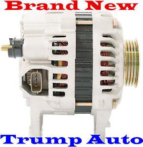 Alternator for Mitsubishi Lancer CG CH CZ engine 4G94 2.0L Petrol 02-07