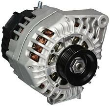 TYC 2-13943 Alternator (2-13943)