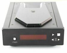 New listing Rega Apollo-R cd Player