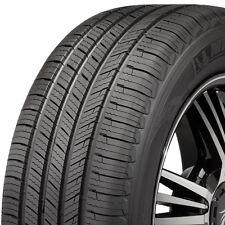 Michelin Defender 205/70R15 96T  - 2057015 #60418