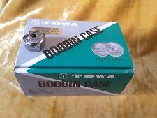 Tajima . Swf. Barudan. Happy . Embroidery machine bobbin case (price inc VAT)