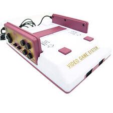 Rétro Jeux Vidéo Jeu Original Console D99 Jouet Machine + Carte Enfant Cadeau NF