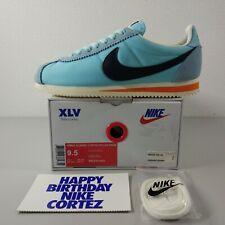 Nike WMNS Classic Cortez Nylon Prem US 9.5 Eur 41 Vintage Air Max Span Base OG 1