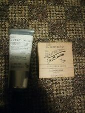 Baylis & Harding Fuzzy Duck Men's Ginger And Lime Luxury Grooming