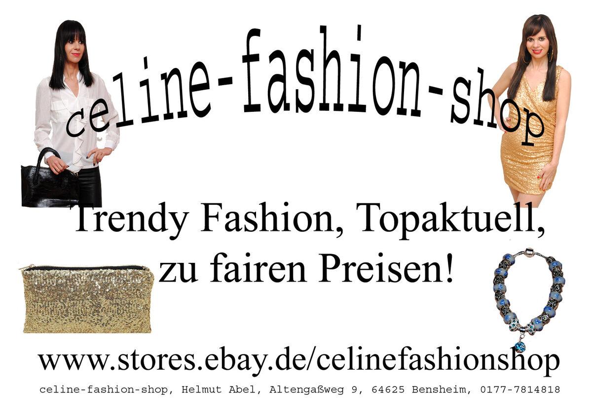 celine-fashion-shop