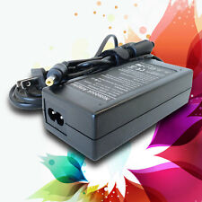 Power Supply Cord AC Charger Adapter for HP Compaq nx6115 NC6200 nc8230 nc6000