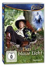 DVD * 6 SECHS AUF EINEN STREICH - DAS BLAUE LICHT # NEU OVP %