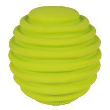 Flex Dog Ball, Latex, 6cm 34481