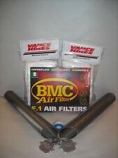 07 08 Yamaha R1 YZF Race Performance Baffle Kit  *Exhaust Baffles*