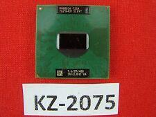 CPU  SL89T Asus Pro60 Notebook 420-14154 #KZ-2075